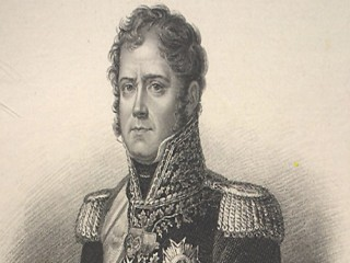 Michel Ney picture, image, poster